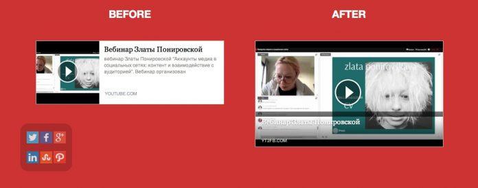 Казахстанский видео хостинг хостинг кс серверов в беларуси